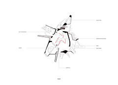 201617_Prostor-i-oblik_II-zadatak_Sala-218_Vanja-Knezevic_04