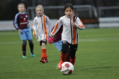 """HBC Voetbal • <a style=""""font-size:0.8em;"""" href=""""http://www.flickr.com/photos/151401055@N04/40094549411/"""" target=""""_blank"""">View on Flickr</a>"""