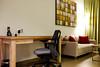 Living space (A. Wee) Tags: bali indonesia 巴厘岛 印尼 hilton gardeninn hotel 酒店 希尔顿花园 ngurahrai airport dps denpasar suite 套房