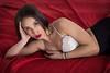 Rebecca B - Studio AFRiflessi (Novara) (Pasquale D'Anna) Tags: rebecca girl model woman beauty beautiful intimo eyes sguardo shooting occhi studio bocca