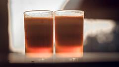 Seven Color Tea (Fahim Muntashir) Tags: seven color tea sylhet bangladesh great photography fahim muntashir