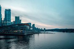 Vancouver2018-6866_4 (Belroiz) Tags: vancouver convention centre vancouverconventioncentre exhibition