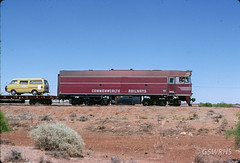 8010D-22 (Geelong & South Western Rail Heritage Society) Tags: are aus australia edwardscreek ghan njclass southaustralia