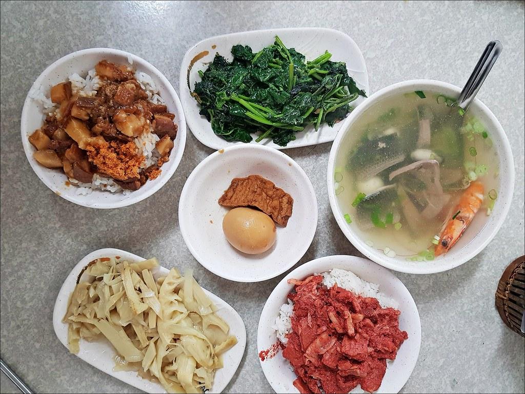 貓爺愛魚台南虱目魚料理