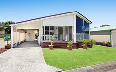 65/3 Lincoln Road, Port Macquarie NSW