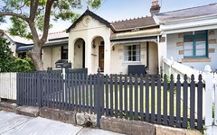 21 Randwick Street, Randwick NSW