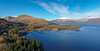 aldochlay 4K 001 4096 (Bill.Barclay) Tags: lochlomond benlomond scotland sky water aerialphotography clouds
