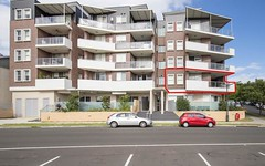 5.15-17 Parc Guell Drive, Campbelltown NSW