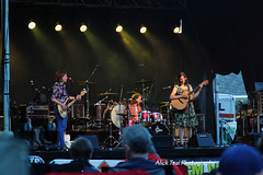 2015_FolkFest_Friday_Evening_52_