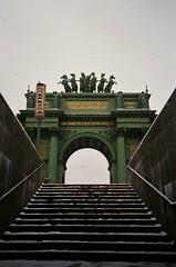 63980016 (Philipp Lillo) Tags: 35mm 35mmfilm filmphotografy filmisnotdead