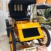 Kokomo Automotive History Museum 07-26-2017 24 - 1902 Haynes-Apperson Automobile