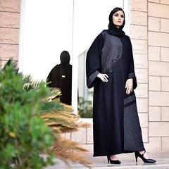 #Repost @nareez_boutique with @instatoolsapp ・・・ . . مساء الخير 🚀 . مجموعة شهر فبراير 📆 . سعر العباية 50 ريال عماني . مجموعة العبايات اسعارها . يتم توفيرها هالاسبوع😍 وممكن تفصيل 👌 من ٣٠ ريال الى ٦٥ ريال فقط 😍:ok_h (subhanabayas) Tags: ifttt instagram subhanabayas fashionblog lifestyleblog beautyblog dubaiblogger blogger fashion shoot fashiondesigner mydubai dubaifashion dubaidesigner dresses capes uae dubai abudhabi sharjah ksa kuwait bahrain oman instafashion dxb abaya abayas abayablogger