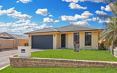 83 Robins Creek Drive, Horsley NSW
