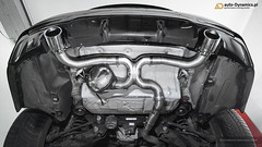BMW_420_F32_TUNING_AUTODYNAMICSPL_005 (auto-Dynamics.pl [Performance Tuning Center]) Tags: bmw f32 420d tuning autodynamicspl performance center polska poland warszawa warsaw szsafirowa szafirowa wwwautodynamicspl partsautodynamicspl 3ddesign cargraphic carbon części akcesoria modyfikacje zmiany dodatki gadżety ad karbon fiber włókno węglowe cf spoiler spojler lotka dyfuzor progi wydech exhaust active sound