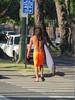 IMG_0625 (CAHairyBear) Tags: men man hom homme hombre uomo shirtless