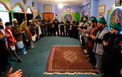 _DSF9972.jpg (z940) Tags: osmanli osmanlidergah ottoman lokmanhoja islam sufi tariqat naksibendi naqshbendi naqshbandi mevlid hakkani mehdi mahdi imammahdi akhirzaman fujifilm xt10 sahibelsayfsheykhabdulkerim sidneycenter usa allah newyork shaykhnazim catskillsmountains upstatenewyork