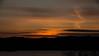 I love colors and Haugesund always has lovely colors (evakongshavn) Tags: sunset sunsets sunsetlovers sunsetsocean mittrogaland haugesund norge norway skyline cloudporn sky cloud new light yellow orange flickrfriday simplepleasures