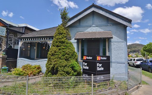 279 Main Street, Lithgow NSW