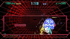 Pac-Man-Championship-Edition-2-Plus-230218-006