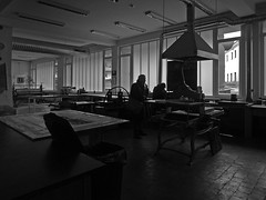 VILNIUS ACADEMY OF ARTS .  8th International Artist's Book Triennial Vilnius 2018 . MEMENTO MORI (LitterART) Tags: vilniausdailėsakademija kunstakademie vilnius litauen litva art vilniusacademyofarts academyofarts lithuania artistsbooks triennale wettbewerb kuenstlerbuch kuenstlerbuecher artistsbookstriennale mementomori 8thartist'sbooktriennialvilnius2018 artist'sbooktriennialvilnius barbaraeisnerb kestutisvasiliunas artistsbook tod death dansemacabre totentanz deathdance bokartas