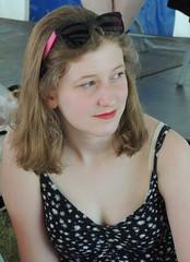 Rachel Thistle 2 cs
