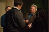 2018_PIFF_OPENING_NIGHT_0176 (nwfilmcenter) Tags: nwfc opening piff event