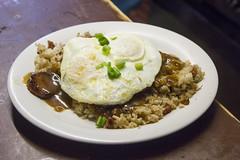 808-Grindz-Lahaina-2018_By-Darris-Hurst_005 (mauitimeweekly) Tags: 808grindzcafe lahaina restaurant maui breakfast