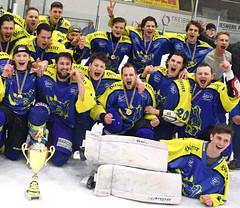 Eishockey_Meistertitel_9