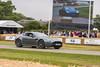 Aston Martin Vantage S V12 (technodean2000) Tags: aston martin db11 fos ©technodean2000 lr ps photoshop nik collection nikon technodean2000 flickr photographer goodwood festival speed gos 2017 d810 grass car