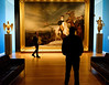 Day at the Museum Part 2 (WilliamND4) Tags: mfa museum art painting people boston