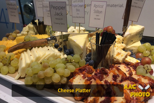 "Cheese Platter • <a style=""font-size:0.8em;"" href=""http://www.flickr.com/photos/159796538@N03/40464160611/"" target=""_blank"">View on Flickr</a>"