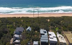65 The Marina, Culburra Beach NSW