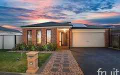96 Grove Road, Grovedale VIC