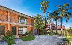 9/18 Chiswick Rd, Greenacre NSW