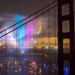 The Colors of San Francisco thumbnail