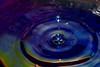 IMG_2587 (kontorousisjohn) Tags: waterdropphotography macrophotography