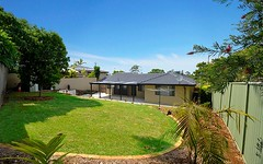 5 Westray Avenue, Banora Point NSW