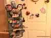 DISNEY DREAM VERANDAH CABIN (Margalit Francus) Tags: disney dream verandah cabin