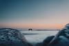 bridge over icy water    l  2018 (weddelbrooklyn) Tags: balticsea sunrise winter cold frozen ice morninglight nikon d5200 nature landscapes snow ostsee stein sonnenaufgang kalt frost frostig gefroren eis morgenlicht natur landschaft schleswigholstein bridge brücke hamburgerfotofreaks