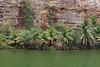 xingo -13 (mfcamacho) Tags: natureza represa barragem xingo sergipe