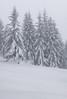 Slivnica (happy.apple) Tags: cerknica slovenia si slovenija landscape winter snow slivnica snowstorm sneg zima notranjska