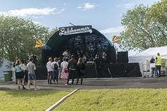 "Ladehammerfestivalen 2017 • <a style=""font-size:0.8em;"" href=""http://www.flickr.com/photos/94020781@N03/40597761472/"" target=""_blank"">View on Flickr</a>"