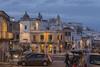 Italien 2018 Apulien 03032018 185 (Dirk Buse) Tags: ostuni puglia italien ita italia apulien stadt citta city abend dämmerung street atmosphäre m43 mft licht