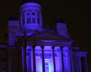 Lux Helsinki 2