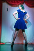 Eileen Galvin (Eric Paul Owens) Tags: shrunkenhead burlesque moncherie girlsgagsandgiggles eileengalvin ggg