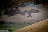 untitled-03189 (garymccaffery) Tags: a9 coaching combsswim cycling ecclespike kitesurfing landscapes mamnick photography portrait running swimming traiathlon