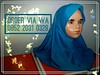 Jilbab terbaru January 13, 2018 at 01:17PM (jilbab online murah) Tags: jilbab hijab inner manset handsock gamis