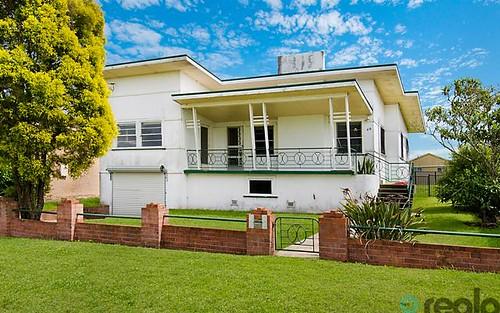 48 Canterbury St, Casino NSW