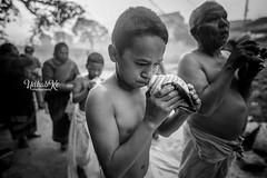 Madhav Narayan Swasthani Puja (Udhabkc) Tags: ifttt udhabkc udhab 500px boy religion culture man love happy kathmandu nepal pray god festival affection embrace puja goddess recreation bhaktapur devotee jatra iamnikon shankha swasthani nikonasia photowalkersnp iamudhabkc udhabkcphotography