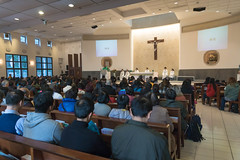 Church Ceremony 140118-27